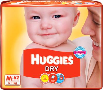 62-huggies-dry-diaper-400x400-imadaryq4f4suhsy