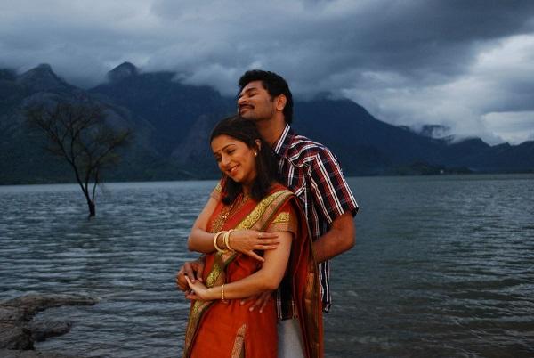 Kalavadiya Pozhuthugal Movie Stills  (1)