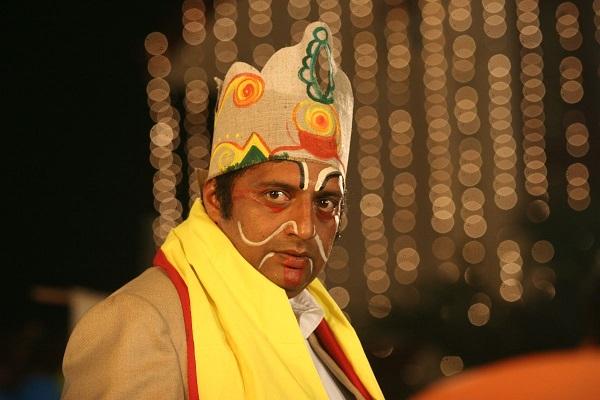 Kalavadiya Pozhuthugal Movie Stills  (4)