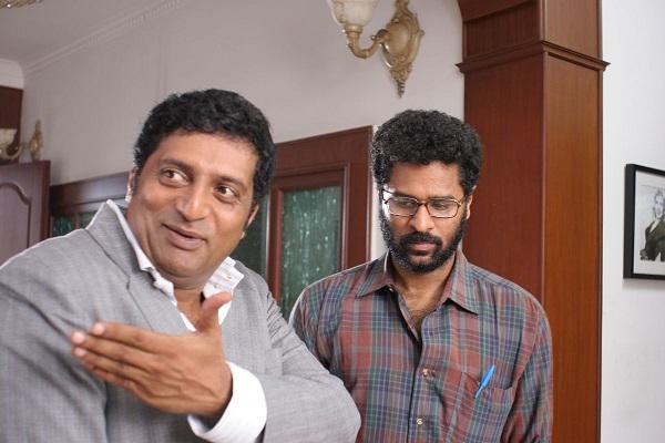 Kalavadiya Pozhuthugal Movie Stills  (5)