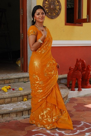 Kalavadiya Pozhuthugal Movie Stills  (6)