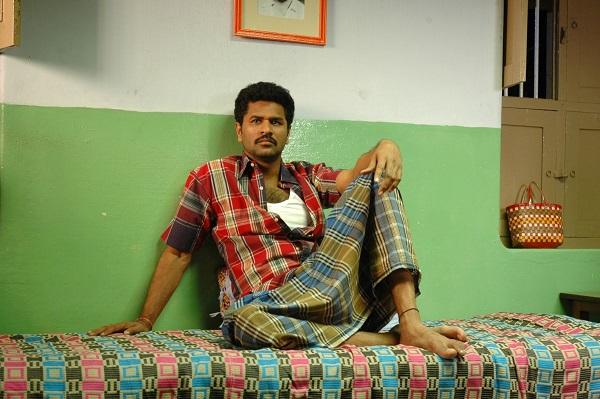 Kalavadiya Pozhuthugal Movie Stills  (7)