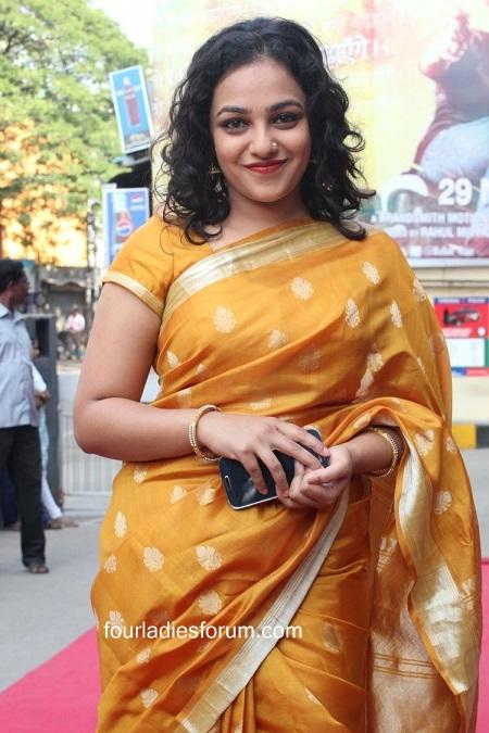 Malini 22 Palayamkkottai Audio Launch (10)