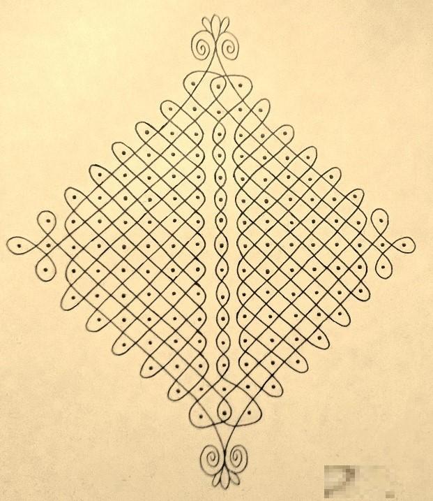 DSCN1460