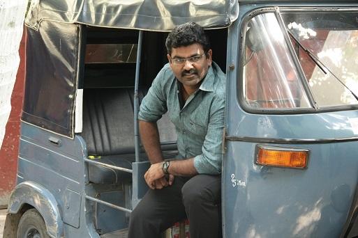 Actor Vetrikkumaran stills (14)