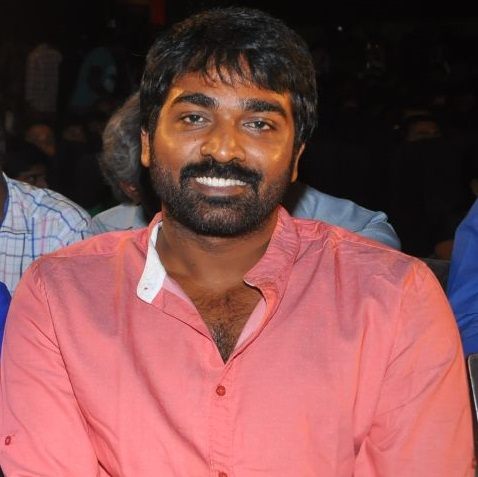 Thegidi Audio Launch (32)