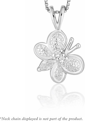 "<a href=""http://www.flipkart.com/peora-silver-rhodium-plated-pendant/p/itmdr4z9vp6hvru4?pid=PELDR4Z6TWFQNXGB&affid=mvnandhini"">Buy Peora Silver Rhodium Plated Pendant from Flipkart.com</a>"