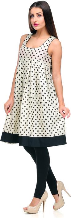 fashion Nanditha (2)