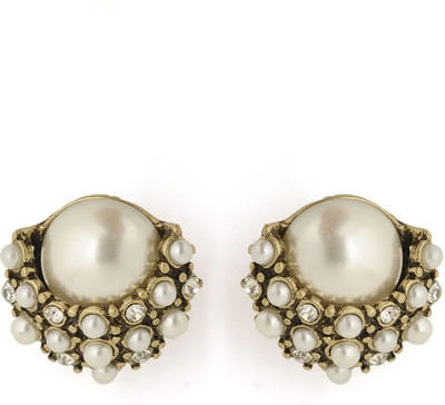 "<a href=""http://www.flipkart.com/pari-alloy-stud-earring/p/itmdrupupjzuzyqv?pid=ERGDRUPT8FVQ6RWN&affid=mvnandhini"">Buy The Pari Alloy Stud Earring from Flipkart.com</a>"