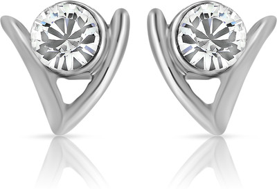 "<a href=""http://www.flipkart.com/mahi-ageless-alloy-stud-earring/p/itmdqwahey7u5xpt?pid=ERGDQWAHB99BNDR6&affid=mvnandhini"">Buy Mahi Ageless Alloy Stud Earring from Flipkart.com</a>"