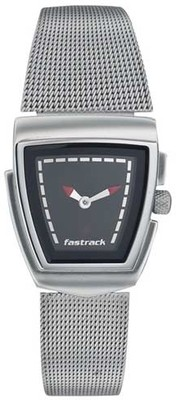 "<a href=""http://www.flipkart.com/fastrack-denim-analog-watch-women/p/itmdspnzaykbzqbb?pid=WATDSPNY5KWZZZCZ&affid=mvnandhini"">Buy Fastrack Denim Analog Watch  </a>"