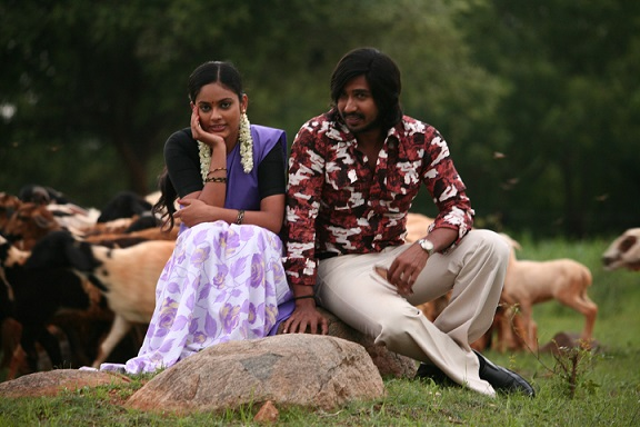 Mundasupatti Movie Stills (1)