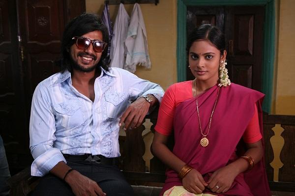 Mundasupatti Movie Stills (14)