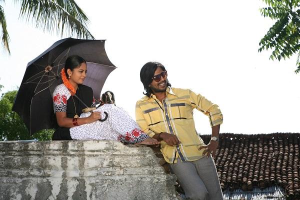 Mundasupatti Movie Stills (25)
