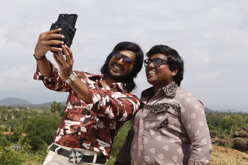 Mundasupatti Movie Stills (3)