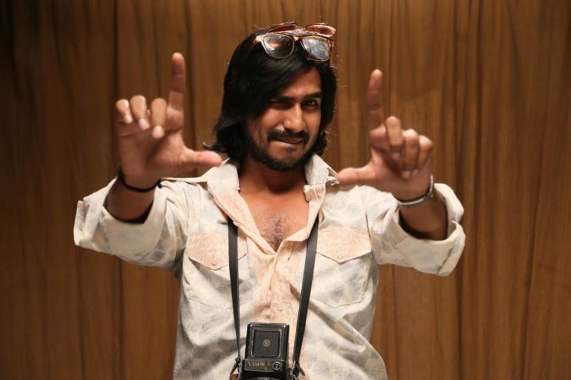 Mundasupatti Movie Stills (7)