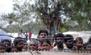 Sri-Lankan-Tamils-look-ov-001