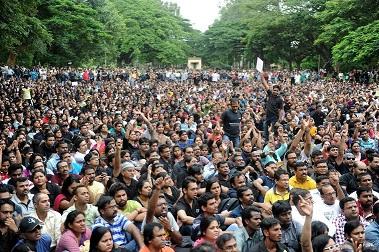 bang-pro-crowd