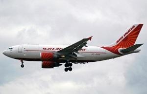 Air_India_Airbus