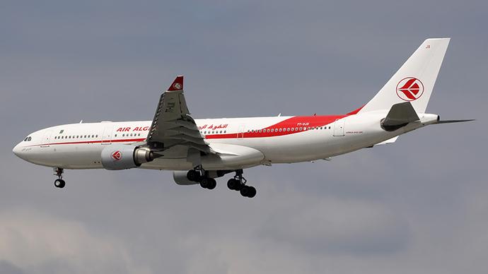 algeria-plane-crash-ah5017.si