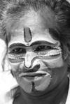கலைமாமணி புரிசை கண்ணப்ப சம்பந்தன்