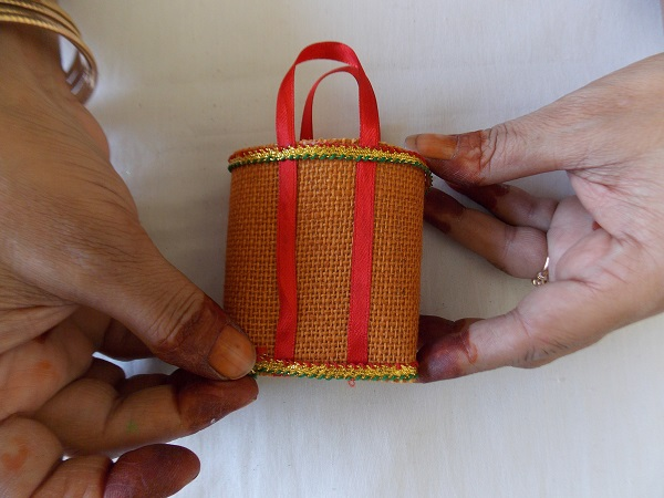jute bag (1)