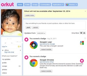 Orkut Buyukkokten