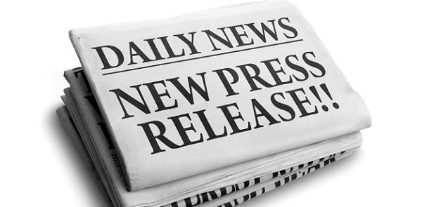 press_release-600x295