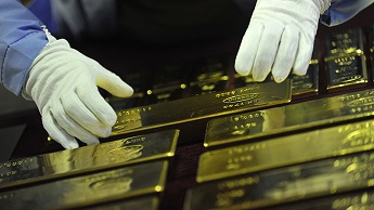 russia-gold-production-increase-_si