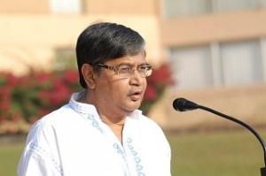 Sekhar Basu
