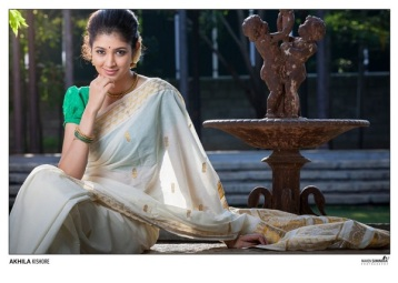 Actress-Akhila-Kishore-Photoshoot-images-111