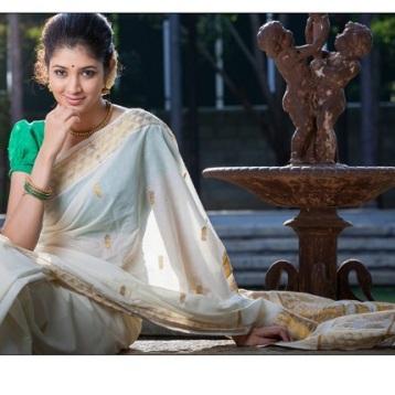 Actress-Akhila-Kishore-Photoshoot-images-111