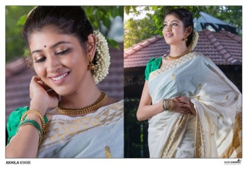Actress-Akhila-Kishore-Photoshoot-images-121
