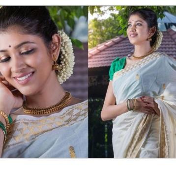 Actress-Akhila-Kishore-Photoshoot-images-121