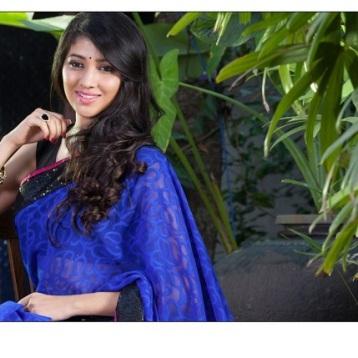 Actress-Akhila-Kishore-Photoshoot-images-13