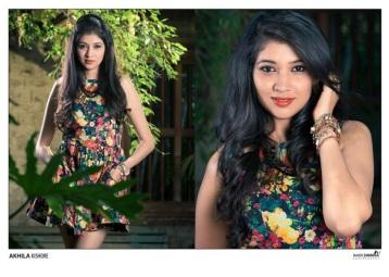 Actress-Akhila-Kishore-Photoshoot-images-61