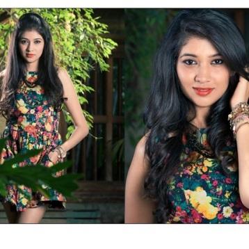 Actress-Akhila-Kishore-Photoshoot-images-61