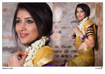 Actress-Akhila-Kishore-Photoshoot-images-81