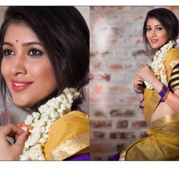Actress-Akhila-Kishore-Photoshoot-images-81