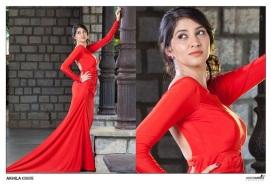 Actress-Akhila-Kishore-Photoshoot-images-91
