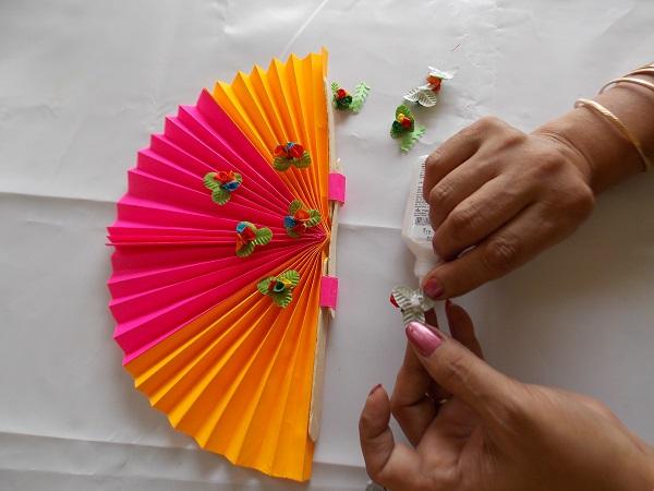 chinese fan (2)