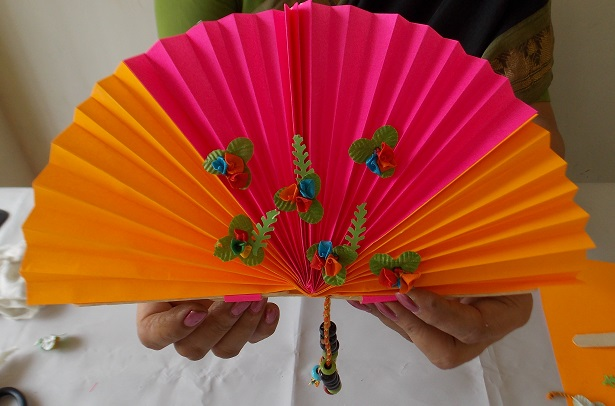 chinese fan (3)