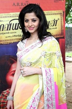 Kaaviya-Thalaivan-Press-Meet-Stills-14
