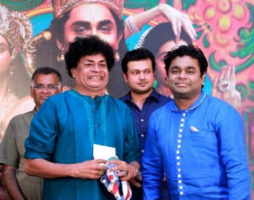 Kaaviya-Thalaivan-Press-Meet-Stills-18