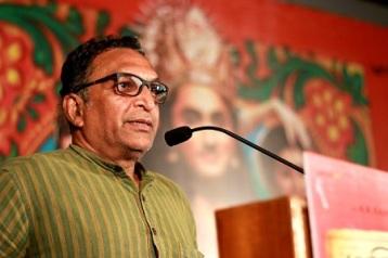 Kaaviya-Thalaivan-Press-Meet-Stills-25