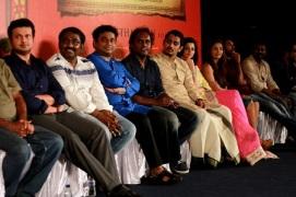 Kaaviya-Thalaivan-Press-Meet-Stills-26