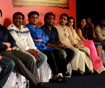 Kaaviya-Thalaivan-Press-Meet-Stills-26