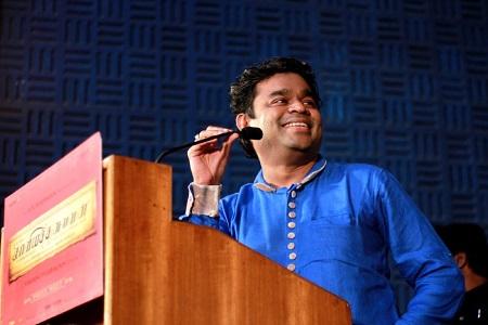 Kaaviya-Thalaivan-Press-Meet-Stills-29