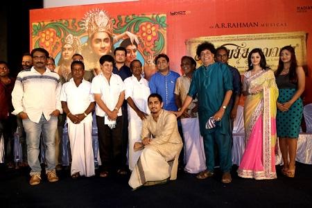 Kaaviya-Thalaivan-Press-Meet-Stills-34