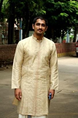 Kaaviya-Thalaivan-Press-Meet-Stills-38
